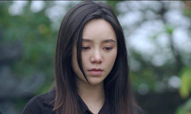 Quỳnh Kool: Hoàng My từ đầu đến cuối phim chỉ chìm trong đau khổ - Ảnh 4.