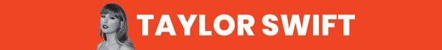 taylor-swift-sound-opener-bb10-2021-billboard-1240-1626293819-compressed-1626942113645820948651.jpg