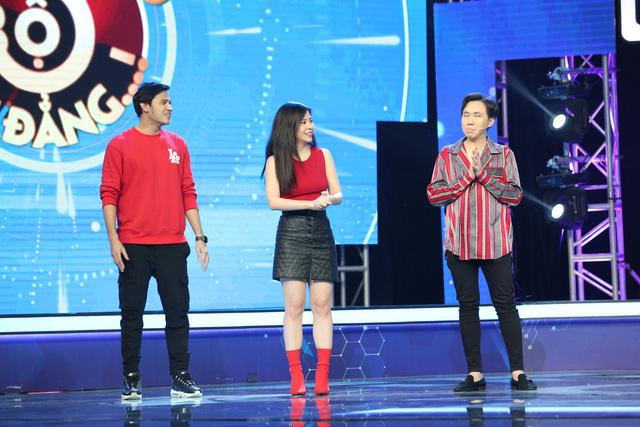 """Quán quân beatbox châu Á Trần Thái Sơn """"trình làng"""" ca khúc mới sau 2 ngày sáng tác - Ảnh 5."""