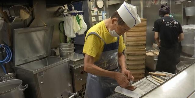 Kinh tế Nhật Bản chờ đợi gì từ Olympic Tokyo 2020? - Ảnh 2.