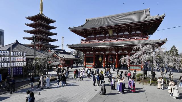 Kinh tế Nhật Bản chờ đợi gì từ Olympic Tokyo 2020? - Ảnh 7.