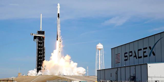 Tỷ phú Elon Musk tiết lộ 5 khoản đầu tư lớn giúp ông giàu thứ 2 thế giới - Ảnh 4.