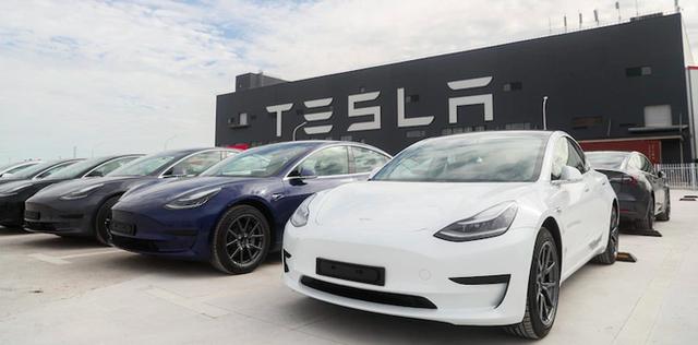 Tỷ phú Elon Musk tiết lộ 5 khoản đầu tư lớn giúp ông giàu thứ 2 thế giới - Ảnh 5.