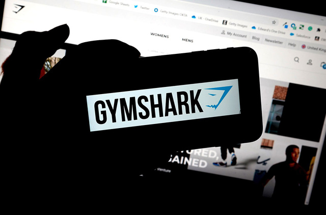 Sony Music kiện thương hiệu đồ thể thao Gymshark vì sử dụng trái phép hàng trăm ca khúc - Ảnh 1.