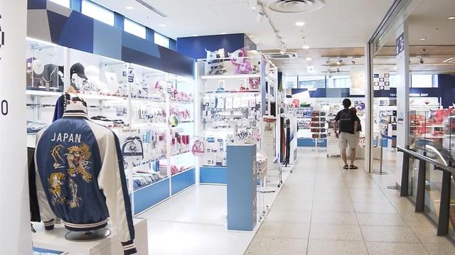 Kinh tế Nhật Bản chờ đợi gì từ Olympic Tokyo 2020? - Ảnh 3.