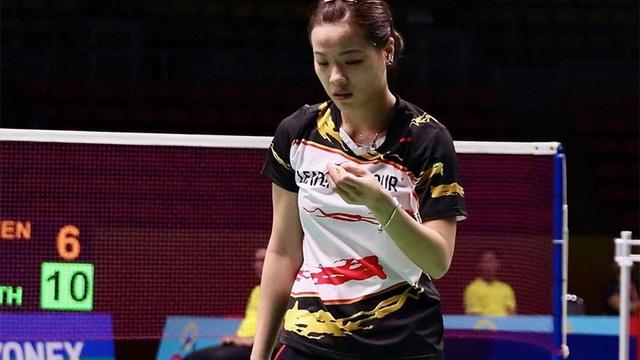 Lịch thi đấu đoàn thể thao Việt Nam ngày 24/7: Hoàng Xuân Vinh bắt đầu hành trình bảo vệ ngôi vô địch - Ảnh 1.