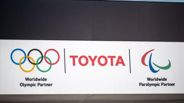 Kinh tế Nhật Bản chờ đợi gì từ Olympic Tokyo 2020? - Ảnh 5.