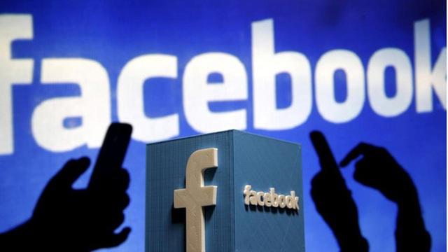 Facebook và canh bạc tỷ đô - Ảnh 1.