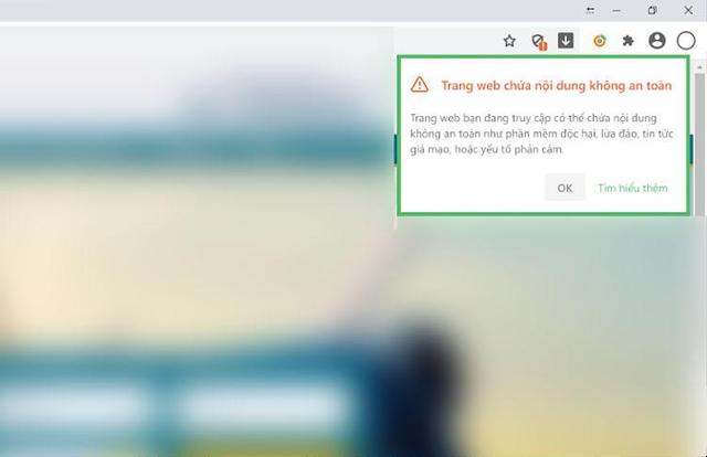 """Độc đáo các """"rào chắn"""" an toàn cho trẻ em trên mạng - Ảnh 2."""