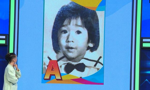 NSƯT Kim Tử Long tiết lộ bố mẹ cho mặc đồ con gái từ bé - Ảnh 3.