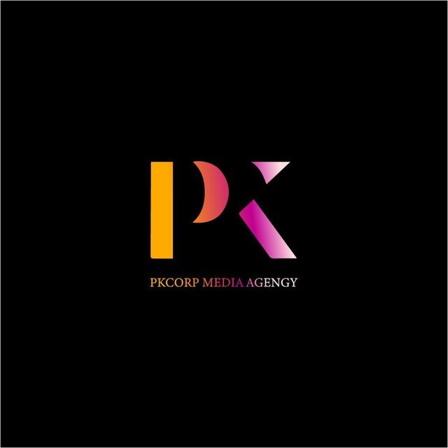PKCorp bật mí cách sở hữu chiến dịch marketing hiệu quả - Ảnh 1.