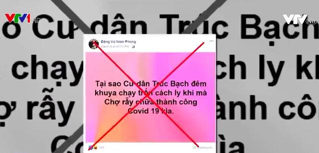 Nền tảng xuyên biên giới: Kinh doanh tại Việt Nam, phải tuân thủ pháp luật Việt Nam - ảnh 3