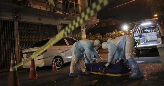 Hơn 194 triệu ca nhiễm COVID-19 trên toàn cầu, Malaysia có số người nhiễm mới cao chưa từng thấy - Ảnh 2.