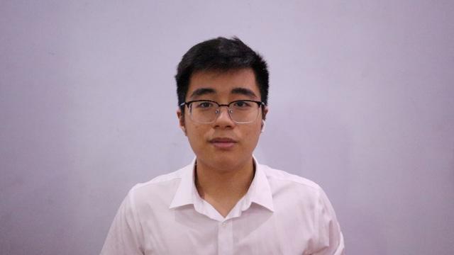 Học sinh Việt tổ chức Hội nghị Mô phỏng Liên Hợp Quốc - Ảnh 3.
