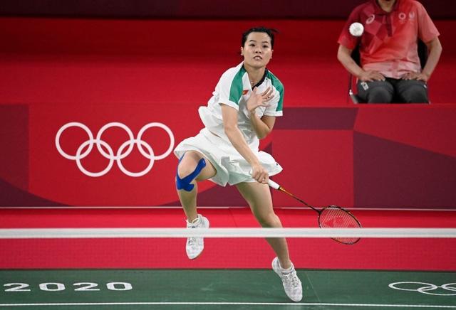 Lịch thi đấu Đoàn Thể thao Việt Nam ngày 28/7: Nguyễn Văn Đương so tài với đương kim vô địch châu Á - Ảnh 1.