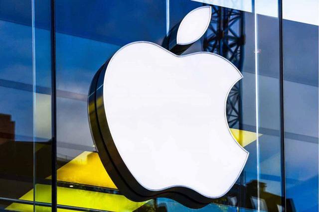 Vì sao nhiều sản phẩm mới của Apple không còn bắt đầu bằng chữ i? - Ảnh 3.