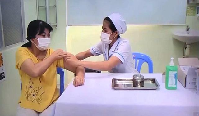TP Hồ Chí Minh: Các bệnh viện tư sẵn sàng san sẻ điều trị bệnh nhân COVID-19 - Ảnh 1.