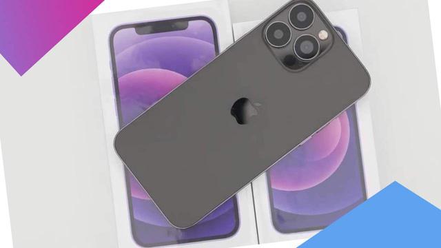 Vì sao nhiều sản phẩm mới của Apple không còn bắt đầu bằng chữ i? - Ảnh 1.