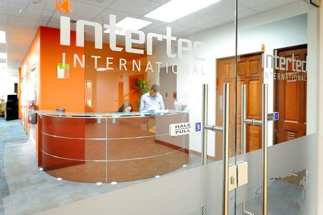 FPT Software đầu tư vào công ty công nghệ tại châu Mỹ - Ảnh 1.