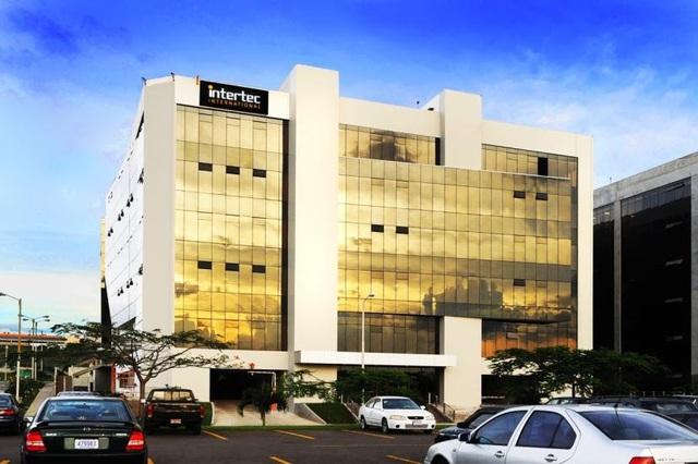 FPT Software đầu tư vào công ty công nghệ tại châu Mỹ - Ảnh 2.