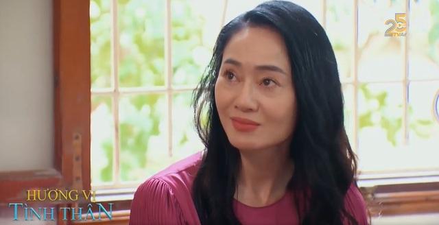 Hương vị tình thân - Tập 71: Nam cay đắng bị ép nhận tội dàn dựng chuyện đâm Long - Ảnh 3.