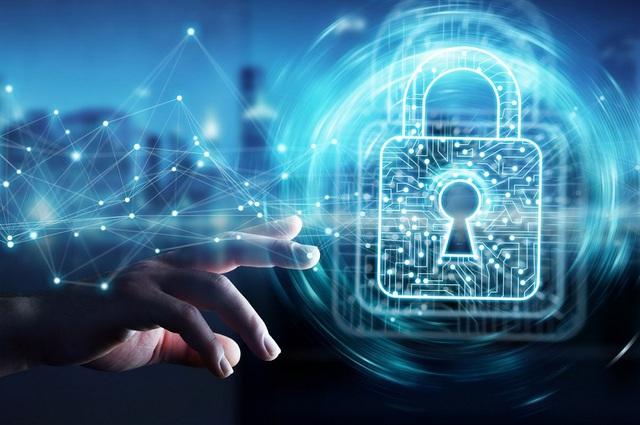 Xu hướng làm việc từ xa khiến gia tăng rủi ro an ninh mạng - Ảnh 1.