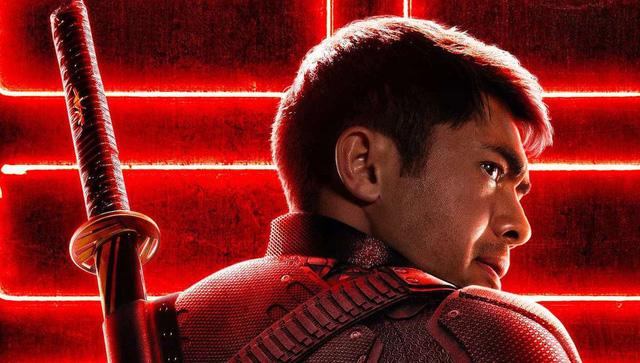 Sao phim Con nhà siêu giàu châu Á cảm thấy như người ngoài ở Hollywood - Ảnh 1.