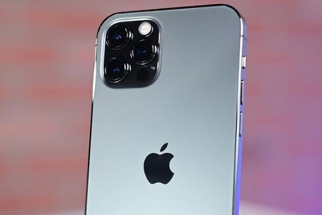 iPhone 14 Pro sẽ có khung hợp kim titan cứng cáp và sang trọng - Ảnh 1.