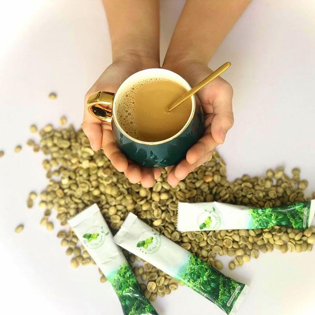 Nhìn lại hành trình 2 năm chinh phục khách hàng của cà phê Xanh: Tận tâm, chu đáo và nhiều hơn thế - Ảnh 1.