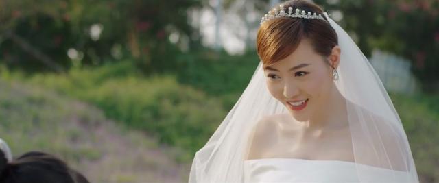 Mùa hoa tìm lại - Tập cuối: Lệ cưới Đồng, tìm được mùa hoa đẹp nhất đời mình - Ảnh 40.
