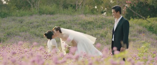 Mùa hoa tìm lại - Tập cuối: Lệ cưới Đồng, tìm được mùa hoa đẹp nhất đời mình - Ảnh 41.