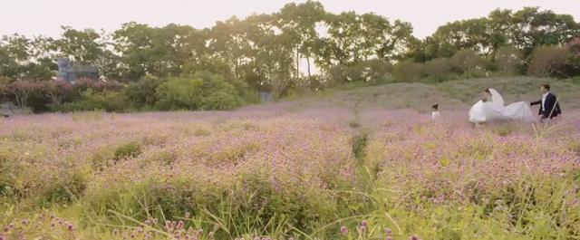 Mùa hoa tìm lại - Tập cuối: Lệ cưới Đồng, tìm được mùa hoa đẹp nhất đời mình - Ảnh 43.