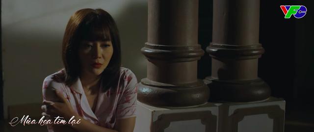 Mùa hoa tìm lại - Tập cuối: Lệ dọn khỏi nhà Đồng, hẹn kiếp sau sẽ chung đôi đúng như lời ca khúc nhạc phim? - ảnh 4