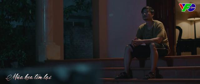 Mùa hoa tìm lại - Tập cuối: Lệ dọn khỏi nhà Đồng, hẹn kiếp sau sẽ chung đôi đúng như lời ca khúc nhạc phim? - ảnh 5