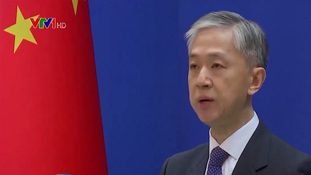 Thứ trưởng Ngoại giao Mỹ thăm Trung Quốc: Liệu có khơi thông các bất đồng? - ảnh 2