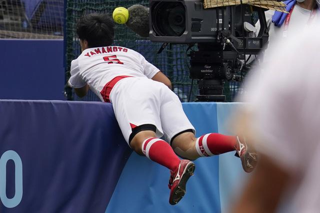 Olympic Tokyo 2020 với quyết tâm, hành động chống và thắng dịch cao độ - Ảnh 1.