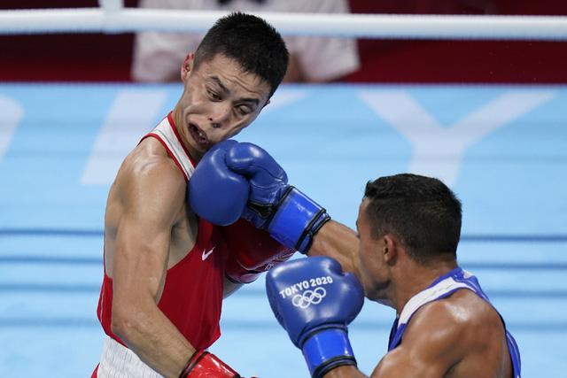Olympic Tokyo 2020 với quyết tâm, hành động chống và thắng dịch cao độ - Ảnh 3.