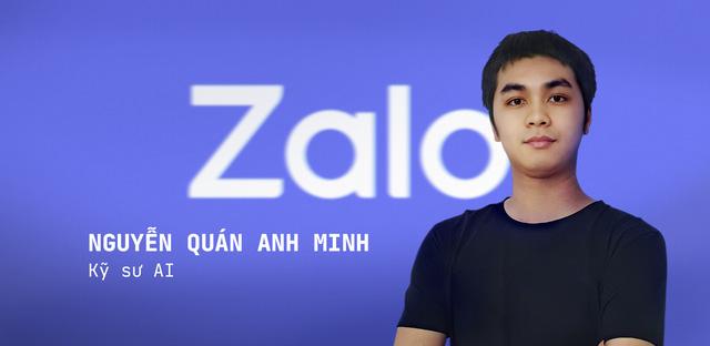 Kỹ sư Zalo chiến thắng trên nền tảng thi AI uy tín nhất thế giới - ảnh 3