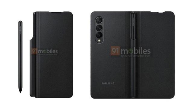 Samsung gián tiếp xác nhận khai tử dòng smartphone Galaxy Note - Ảnh 1.