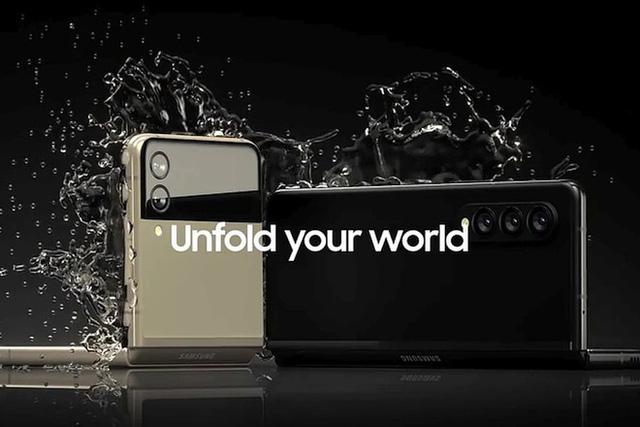 Samsung gián tiếp xác nhận khai tử dòng smartphone Galaxy Note - Ảnh 2.
