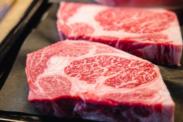 6 thực phẩm giàu protein thiết yếu để phục hồi sức khỏe - Ảnh 2.