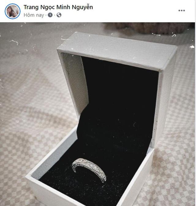 Diễn viên hài Vinh Râu và Lương Minh Trang ly hôn - Ảnh 1.