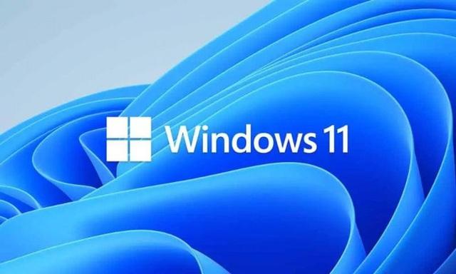 Microsoft làm ăn như thế nào giữa mùa dịch? - Ảnh 1.