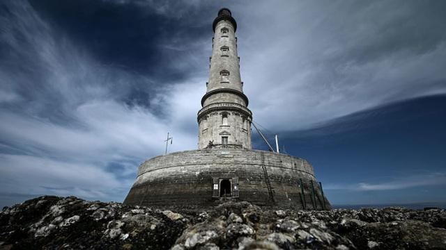 Những Di sản thế giới mới được UNESCO công nhận - Ảnh 1.
