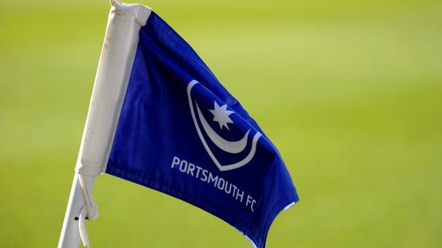 3 cầu thủ Portsmouth bị sa thải vì lăng nhục Rashford, Saka và Sancho - Ảnh 2.