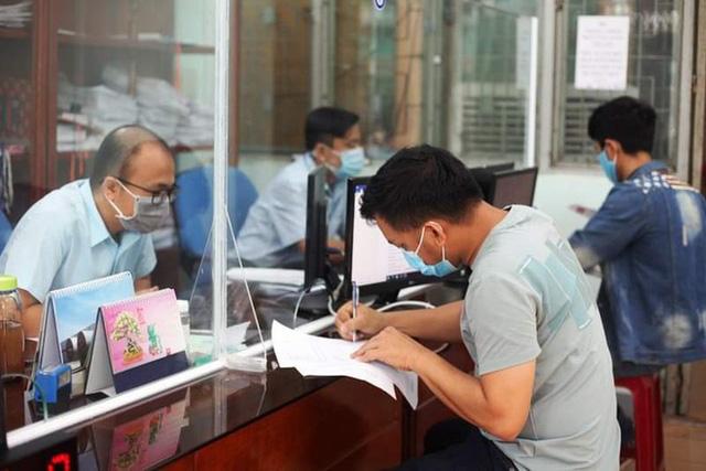 Chính phủ đồng ý thêm gói hỗ trợ người dân, doanh nghiệp do COVID-19 - Ảnh 1.