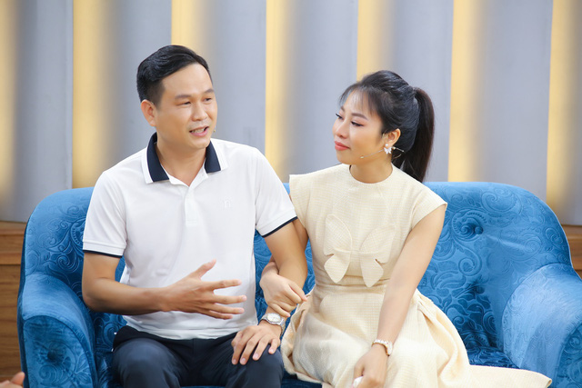 """Ca sĩ Tánh Linh """"xót tiền"""" khi chồng theo đuổi sở thích xa xỉ - Ảnh 3."""