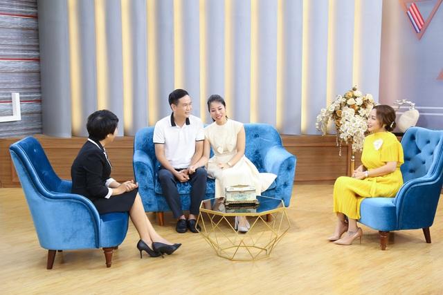 """Ca sĩ Tánh Linh """"xót tiền"""" khi chồng theo đuổi sở thích xa xỉ - Ảnh 2."""