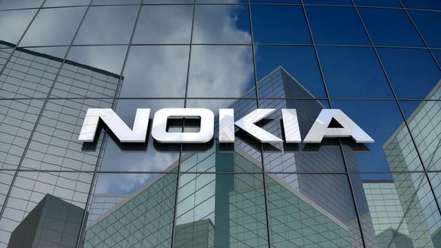 Nokia trở lại và có lợi hại như xưa? - Ảnh 2.