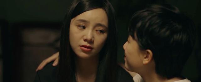 Hãy nói lời yêu - Tập 32: Ông Tín trở về bên bà Hoài, Phan nhận ra không thể từ bỏ tình cảm với My - ảnh 2